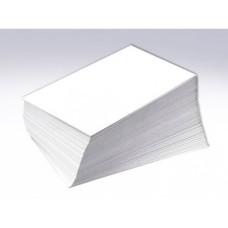 FL.Papel Off Set 40Kg BR/120g(66X96)Unid - Ref.7400009 Kajoma