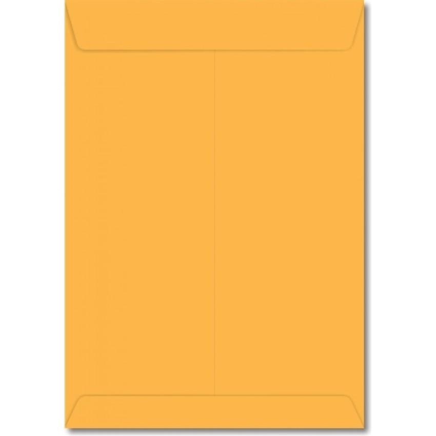 Env.Saco PD/BR/KN(26x36)Unid - Ref.Foroni