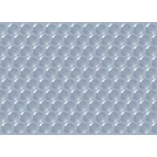 (MT)Plastico Bolha - Ref.0211(000198)008233/0211 Mixpel