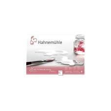 Blc.Aquarela Cold Harmony A3/300g Hahnemuhle(12Fls)Unid - Ref.(10628041)65034 Codime
