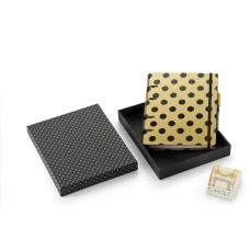 7db03a5e1 Caderno CD Fichario Gold& Kraft Planner Ultra OU(190Fls)Unid - Ref.(